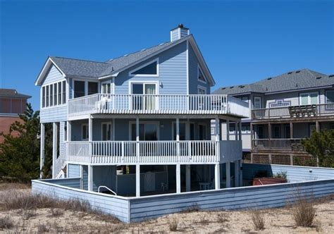 corolla outer banks vacation rentals our tern 409 l corolla nc outer banks vacation rental