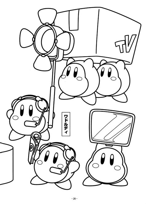 king dedede coloring page pin kirby fight coloring pages kids cake on pinterest