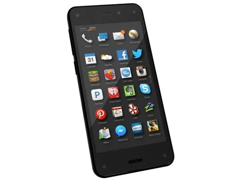 amazon phone amazon fire phone price specifications features comparison