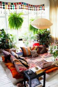 Diy Hippie Home Decor by Hippie Chic Bohemian Decor Feng Shui Earth Element The