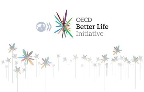 better index oecd oecd better index