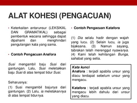 contoh teks biografi kapitan pattimura materi teks cerita ulang bahasa indonesia kelas xi