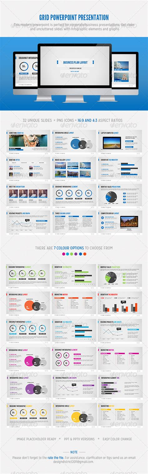 battleship powerpoint template image collections