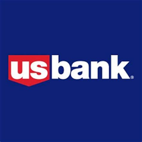 can i open a us bank account from overseas u s bank checking promotion 200 225 bonus nationwide