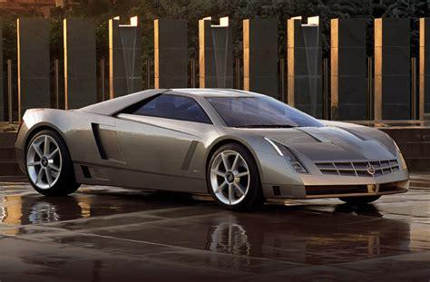 Cadillac Xlr V Engine by Cadillac Xlr V Supercharged Engine Cadillac Free Engine