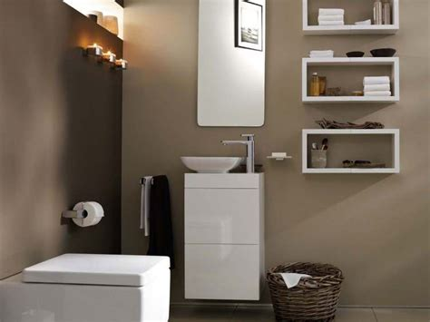 Gäste Wc Renovieren 2703 by G 228 Steb 228 Der Kludi Esprit Home My Lovely Bath Magazin
