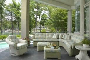 indoor sunroom furniture indoor sunroom furniture shipshewana in raber patios