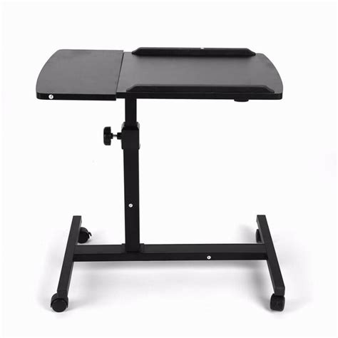 laptop bed desk tray sell adjustable portable laptop table desk sofa bed