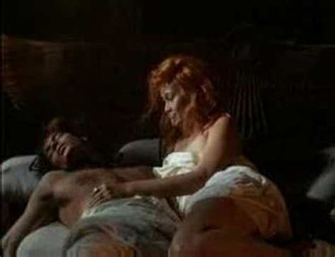 Red Sonja Trailer Hq Fantasy Video