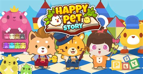 themes happy pet story let s all celebrate children s day