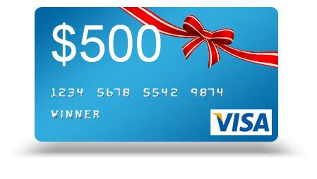 Visa Gift Card Australia - 10 500 visa debit cards up for grabs free sles australia