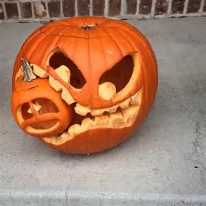 skellington pumpkin carving template 35 pumpkin carving patterns designs patterns designs