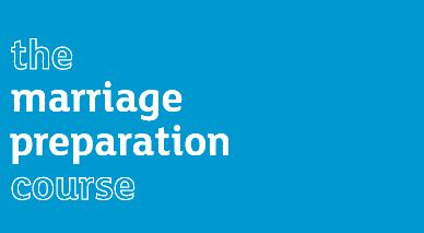 Marriage preparation course vancouver bc