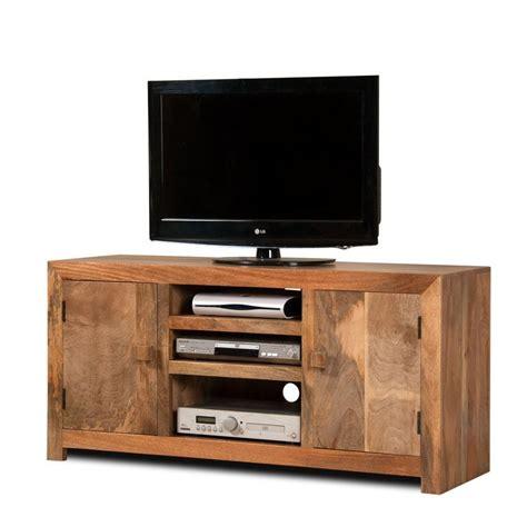 porta tv prezzi mobile porta tv etnico legno mobili etnici prezzi scontati