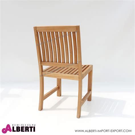 sedie barcellona sedia barcellona 0014aa 46x57xh89
