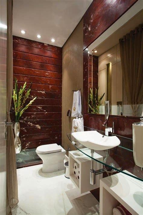 lavamanos modernos  como organizar la casa fachadas decoracion de interiores ideas