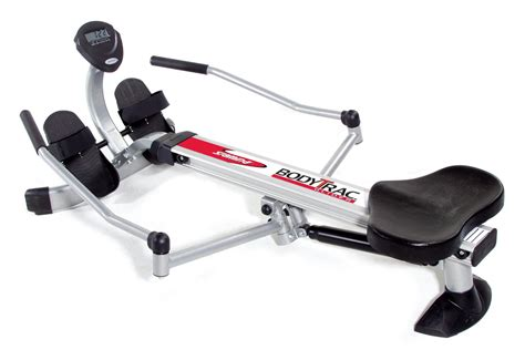 stamina track glider and other stamina rowing machines