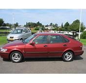 1999 Saab 9 3  Overview CarGurus
