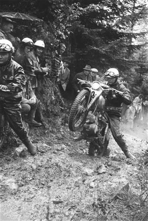 motocross races in iowa 17 best images about vintage enduro on yamaha
