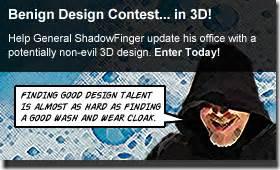 design exchange contest jtb world blog autodesk exchange design contest in 3d