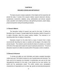 Write My Essay For Money by Write My Research Paper For Money Oneclickdiamond