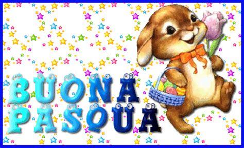 happy easter in italian language buona pasqua e primavera happy easter springtime