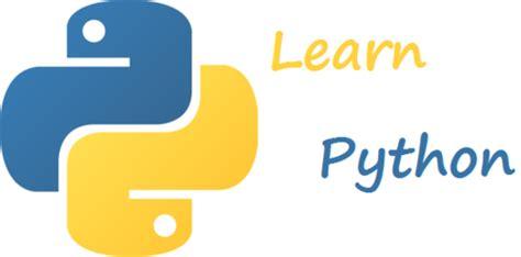 python training  abu dhabi python programming language training