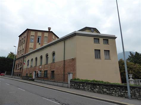consolato lugano preoccupazione per lo stabile consolato italiano