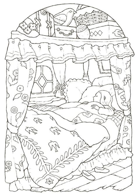 nightfall coloring book colouring 1363 best coloring pages images on coloring books coloring and coloring book