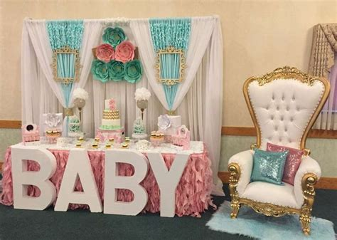 baby shower colors for flowers pastel colors baby shower ideas ideas