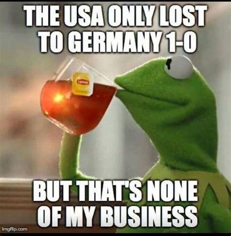 Usa Soccer Memes - 712 best don t tread on me images on pinterest fields