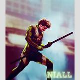 One Direction Superheroes Tumblr   628 x 732 jpeg 99kB