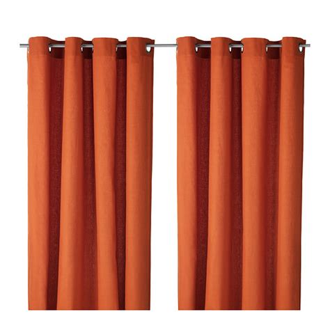 curtains ikea mariam curtains 1 pair ikea