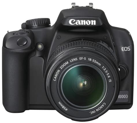 canon eos 1000d canon eos 1000d dslr only price in india