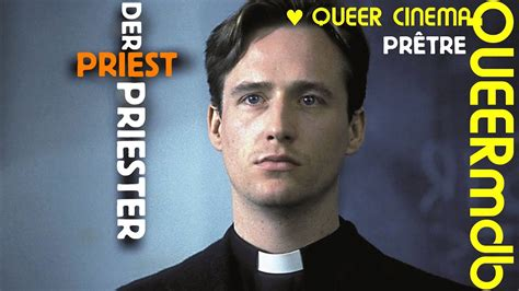 watch priest 1994 full hd movie official trailer priest der priester film 1994 schwul hd trailer youtube