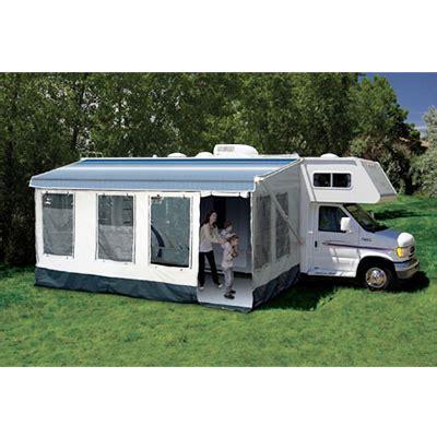 rv add a room rv parts canada your coast to coast rv parts dealer