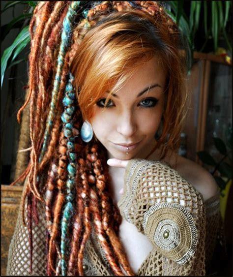 imagenes lindas rastas chicas lindas con rastas im 225 genes taringa