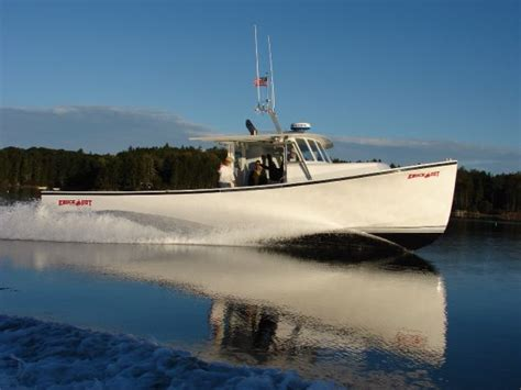 duffy commercial boats bedopa