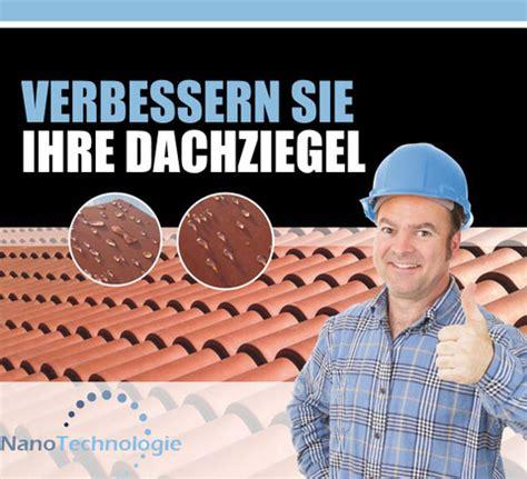 Emalux Dachbeschichtung Preise by Dachreinigung Reinigungsservice Klimt