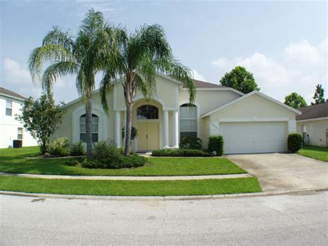 houses for rent holiday fl news holiday homes florida on site of florida vacation homes fully appointed visit