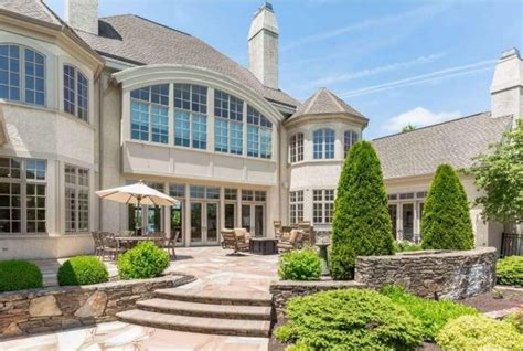 house of the week house of the week sophisticated elegance outside kennett