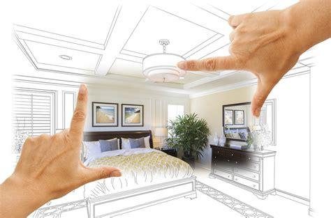 idee ristrutturare casa idee per ristrutturare casa brianza montrasio