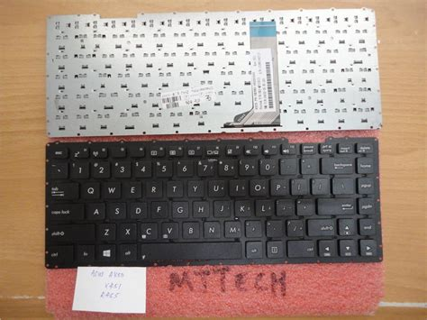 Keyboard Laptop Asus A450 Asus A450 X451 X453 A450v F401a F401u Keyboard End 2 24 2017 12 22 00 Pm Myt