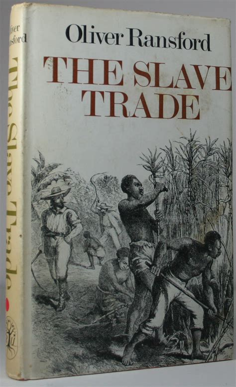 slavery picture books the trade africana books uk