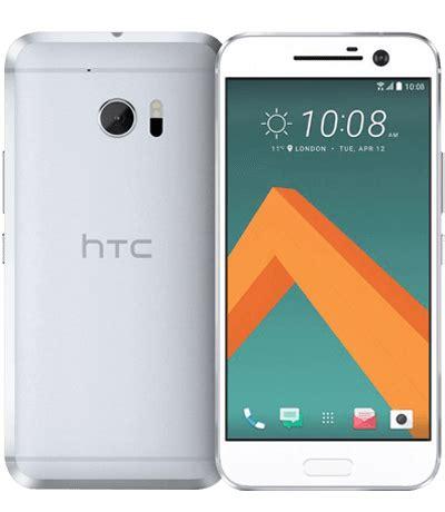 Htc One M10 32gb Ram 4gb Snapdragon 820 Limited htc one m10 mobilestec