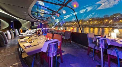bateau mouche horaire bateaux parisiens diner croisi 232 re promenade tarifs