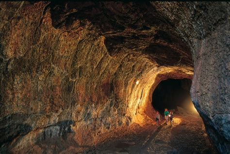 the undara lava tubes a cairns outback experience