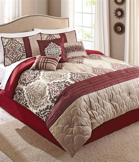 Ikat Bedding Sets 147 Best Beautiful Bedrooms Images On Pinterest Beautiful Bedrooms Pretty Bedroom And Bed Sets