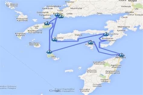 Site Plan Design by Croisi 232 Re Dans Les 238 Les Grecques Arts Et Voyages