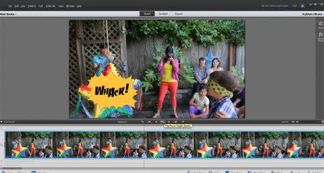 adobe movie maker full version free download adobe premiere elements download